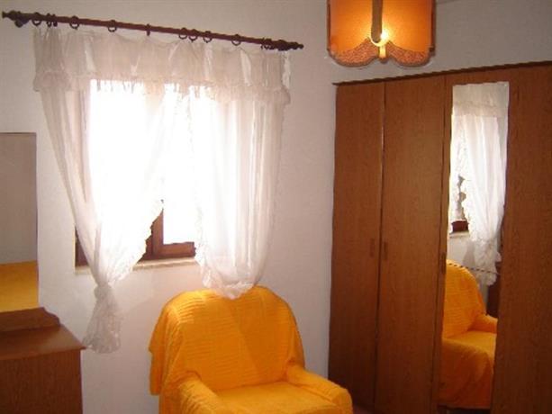Apartment Milna - dream vacation