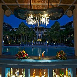 Tamarindo Diria Beach Resort - dream vacation