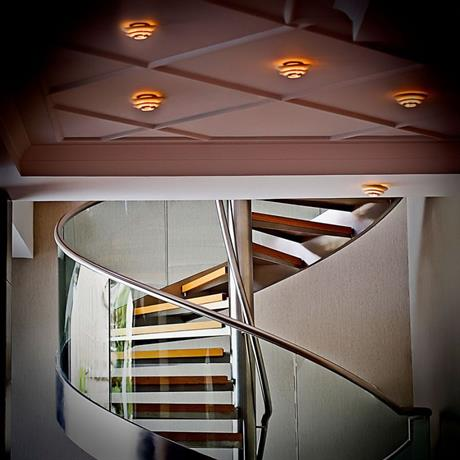 The Glasshouse Autograph Collection by Marriott A Marriott Luxury & Lifestyle Hotel - dream vacation