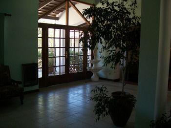 Hotel Principado Capilla del Monte - dream vacation
