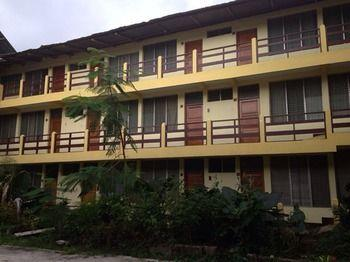 Hotel Tayasal - dream vacation