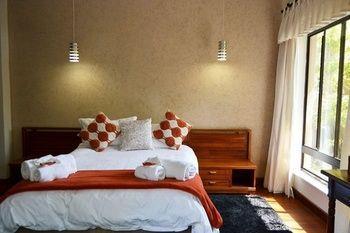 Jedidja Bed and Breakfast - dream vacation