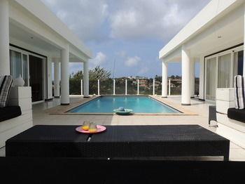 Bed and Breakfast Sun Sea Sleep - dream vacation