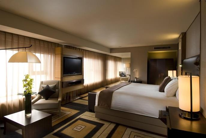 Hilton Beijing Wangfujing - dream vacation