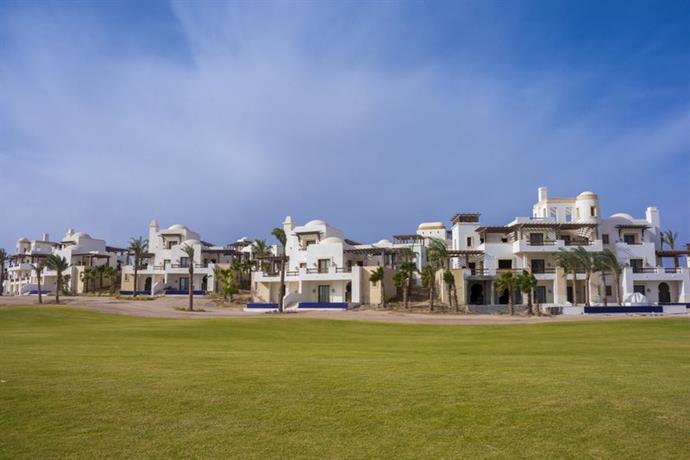 Ancient Sands Resort - dream vacation