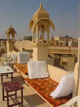 Hotel Paradise Palace on Fort - dream vacation