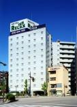 Hotel Relax Inn Toyama - dream vacation