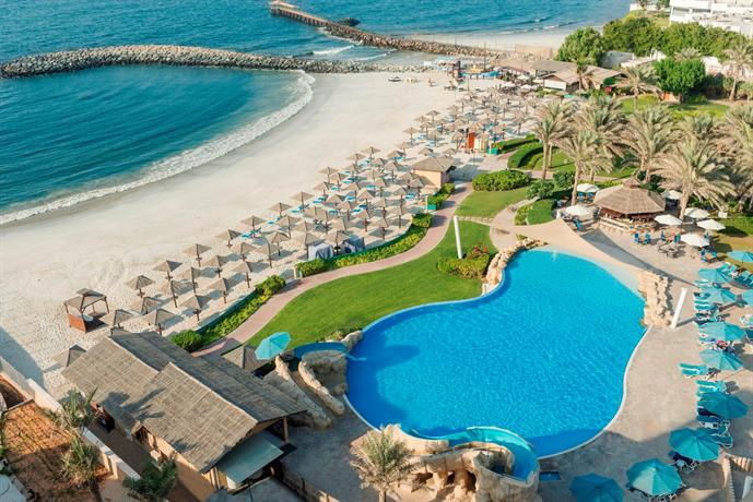 Coral Beach Resort 이미지