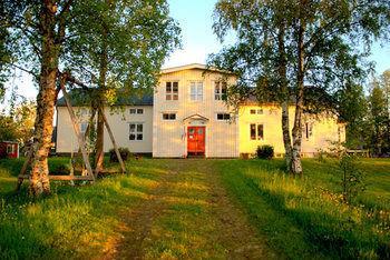 Junosuando Guesthouse - dream vacation