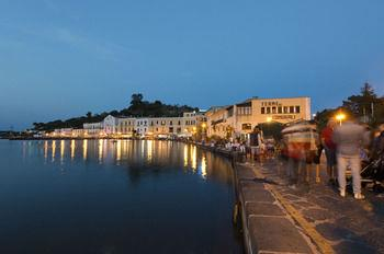 B&B San Pietro Ischia - dream vacation