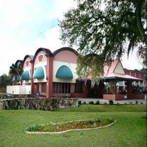Bella Oasis Hotel