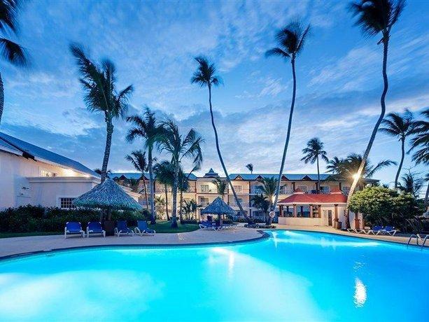 Be Live Grand Punta Cana - dream vacation
