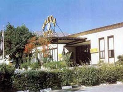 Best Western Hadda Hotel Sana\'a - dream vacation