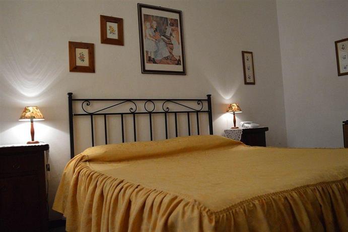 Centrale Hotel Siena - dream vacation
