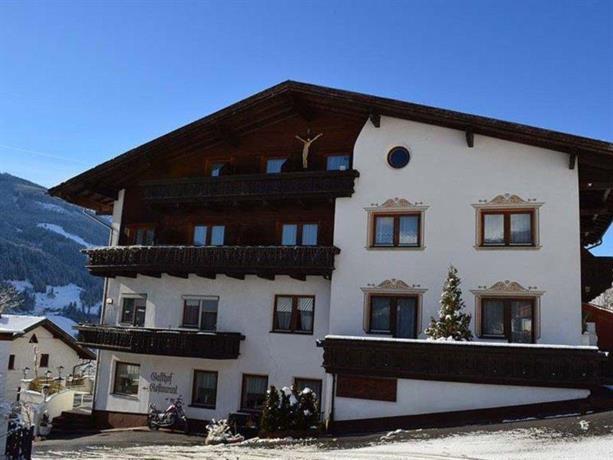 Hotel Marienhof Fliess - dream vacation
