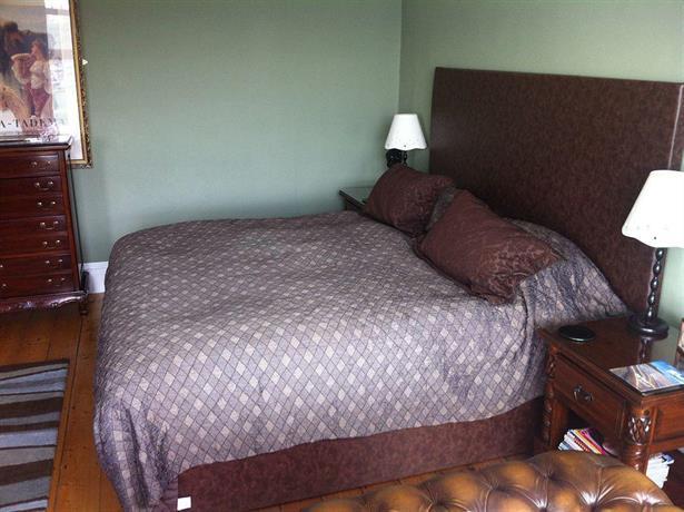 Primrose Valley Hotel - dream vacation