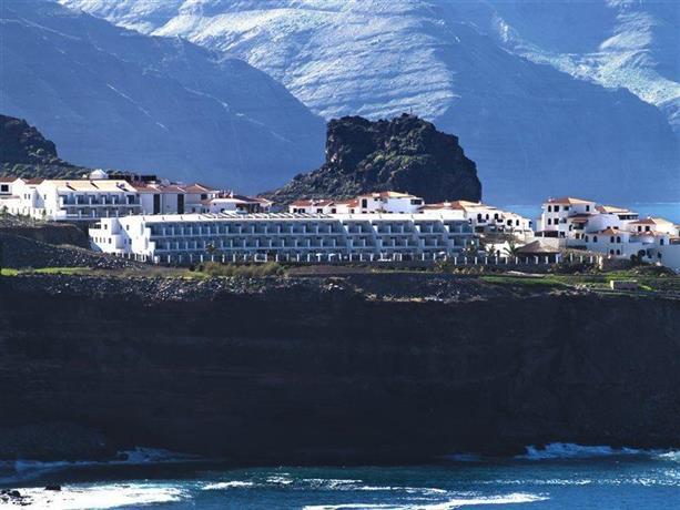 Hotel Roca Negra - dream vacation