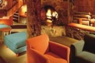Voyages Cradle Mountain Lodge - dream vacation