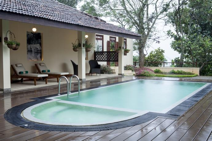 Hillcot Bungalow - dream vacation