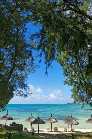 Blumarine Attitude - dream vacation