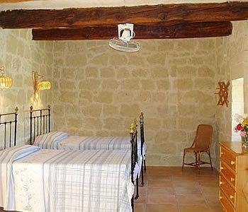 Il Kalkara Farmhouse - dream vacation