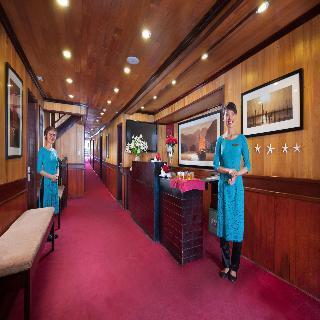 Aphrodite Cruises - dream vacation