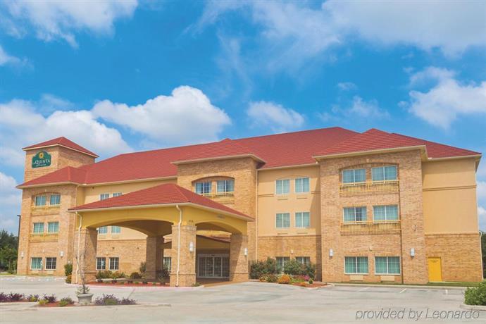 La Quinta Inn & Suites Missouri City - dream vacation
