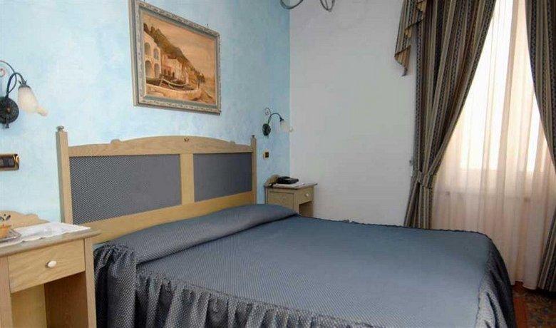 Hotel Antica Repubblica - dream vacation