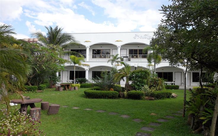 White Elephant Resort - dream vacation