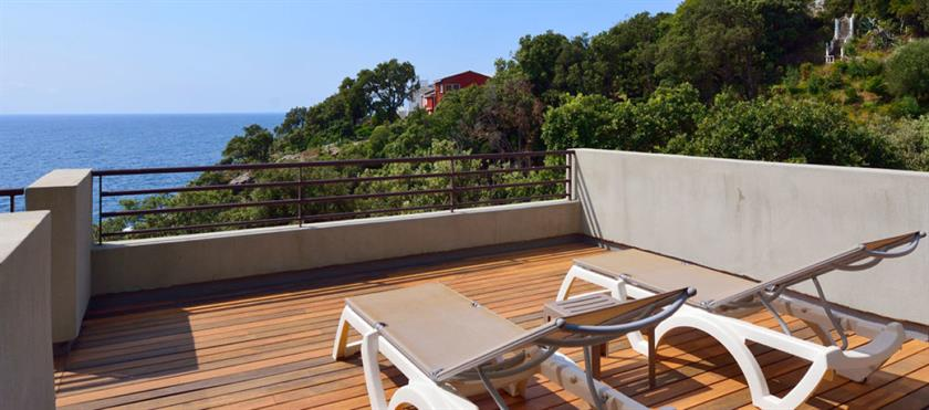 Casa d\'Alessio - dream vacation