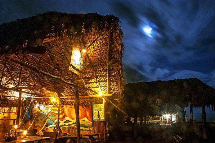 Hotel El Delfin - dream vacation