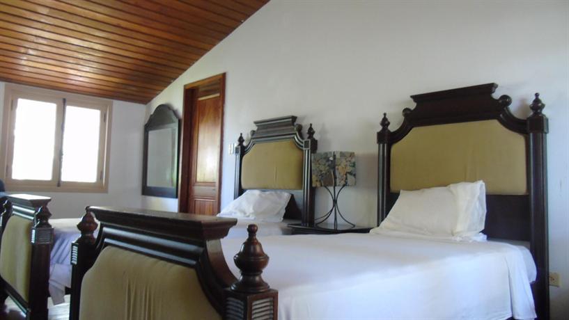 La Giralda Boutique Resort - dream vacation