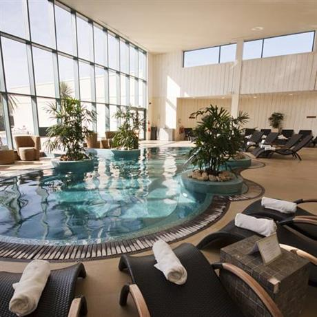 The Malvern Hotel - dream vacation