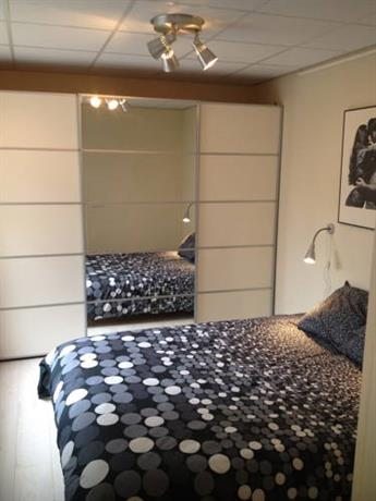Holiday-House-Zandvoort - dream vacation