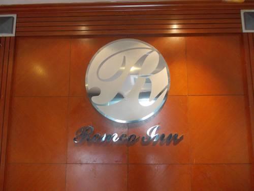 Hotel Sri Sutra Bandar Sunway 1 - dream vacation