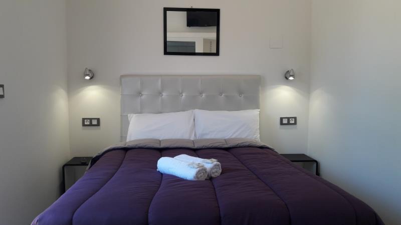 Hotel Padolo - dream vacation