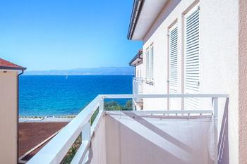 Apartments Villa Malin - dream vacation