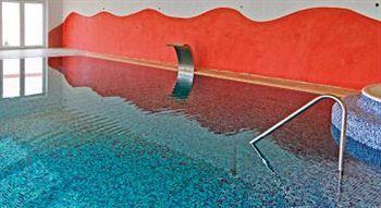 Frojel Resort - dream vacation