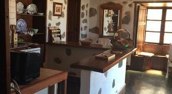 Casa Macrina Hotel - dream vacation