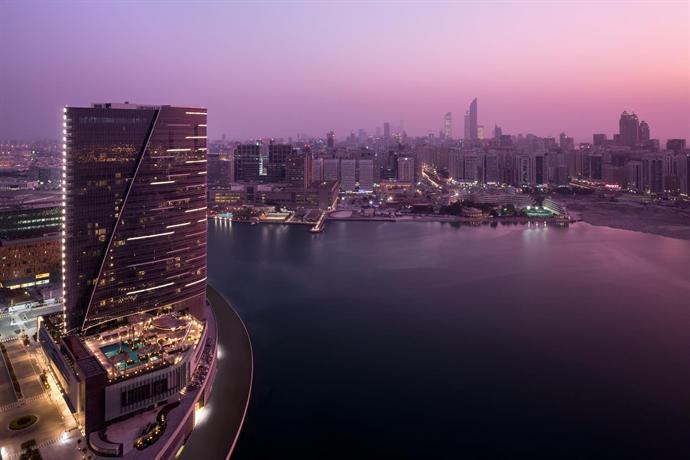 Rosewood Abu Dhabi 이미지