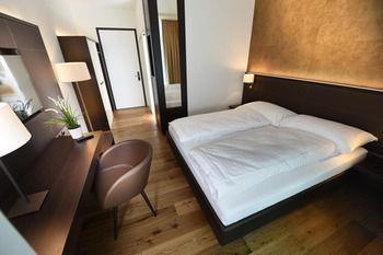 Hotel kommod - dream vacation