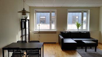 Apartments Centralstation - dream vacation
