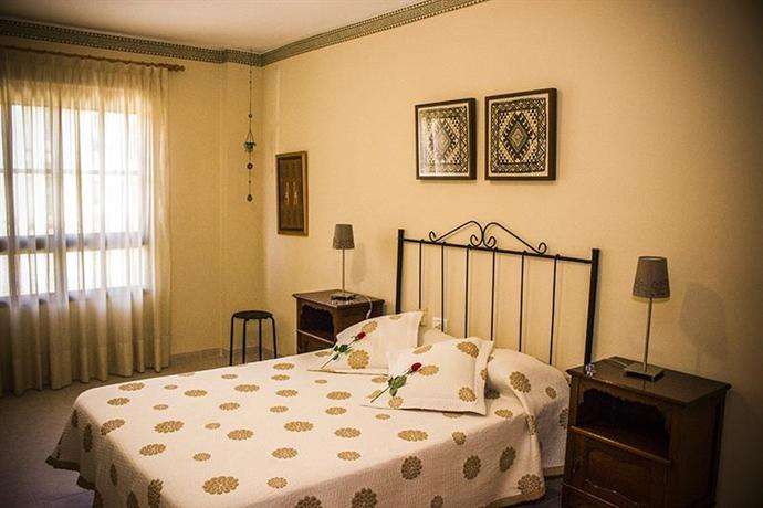 Apartamentos Icod Village - dream vacation