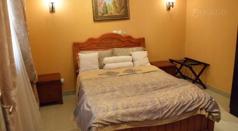 Residence Mumbai - dream vacation