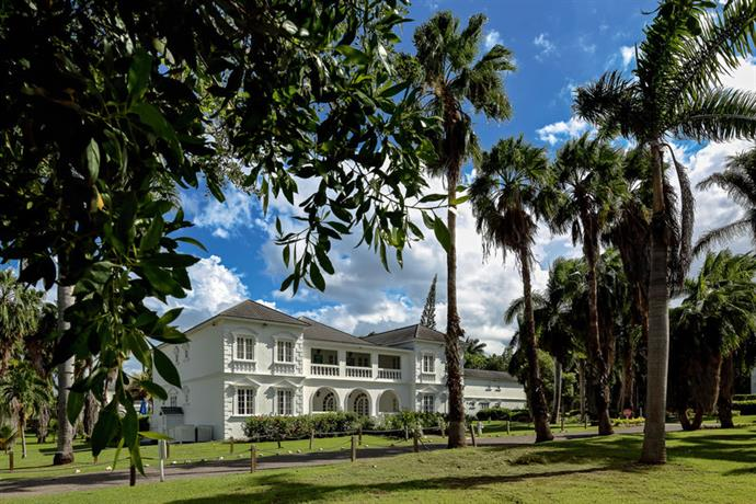 Half Moon Royal Villas Resort Montego Bay - dream vacation