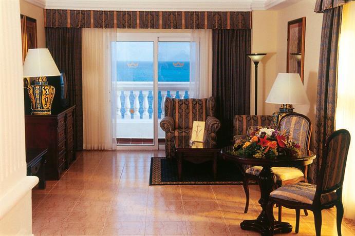 Riu Palace Las Americas, Cancun - Compare Deals