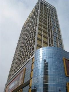 Nomo Grand Continental Service Apartments-Jinyuan - dream vacation