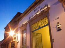 Casa Jose Maria - dream vacation