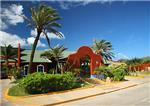 Flamenco Hotel Villas & Beach Club - dream vacation