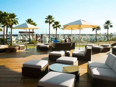 Hotel Coral Y Marina - dream vacation